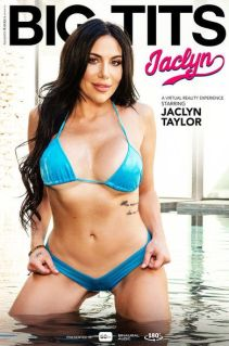 """""""After School"""" featuring Jaclyn Taylor vr porn"""