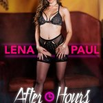 """""""After Hours"""" featuring Lena Paul!"""