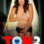 """TOM 2"" featuring Ella Knox!"