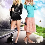 """Twisted Sisters"" featuring Elsa Jean"
