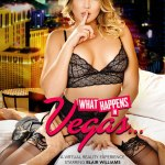 """What Happens in Vegas..."" - featuring Blair Williams"