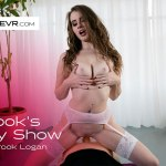 Brook Logan's Toy Show