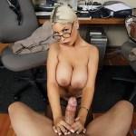 Intercourse Recourse Bridgette B