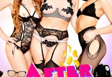 """After School"" featuring Alyce Anderson, Emily Willis, and Hadley Viscara"