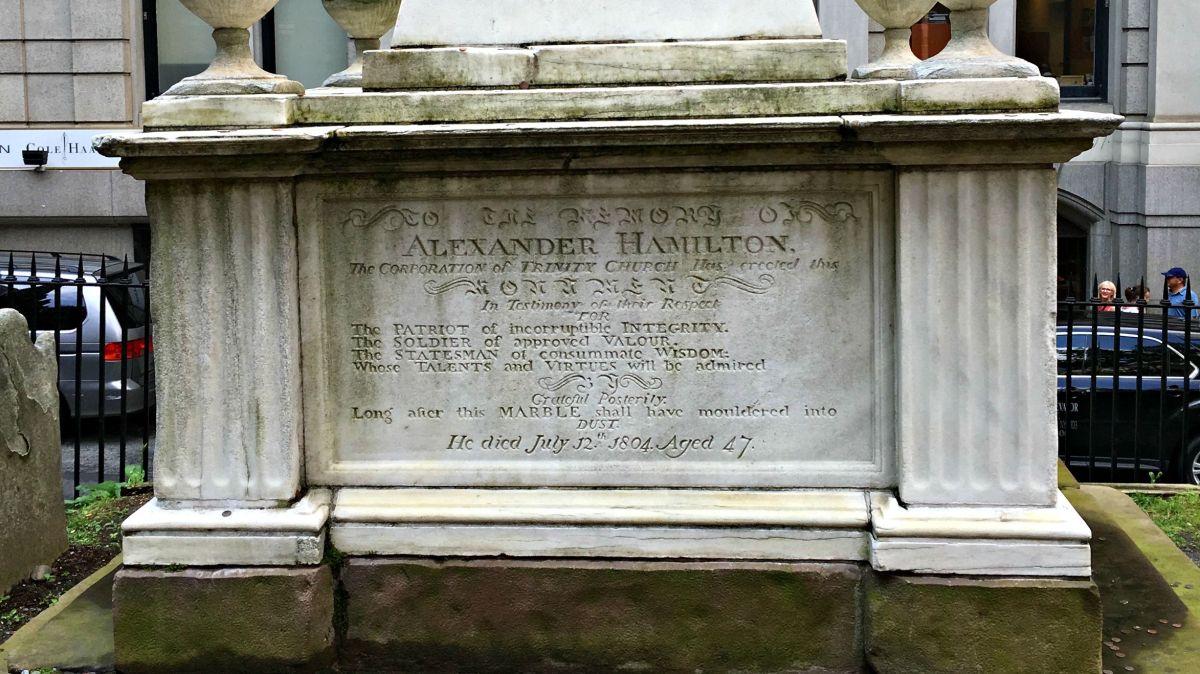 alexander-hamiltons-grave