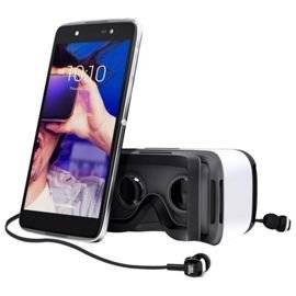Alcatel Idol 4+ Cheap VR Phones