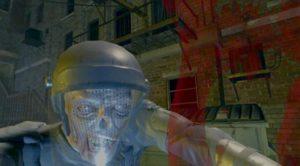 HordeZ in-game screenshot