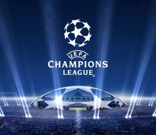 watch champions league in virtual reality