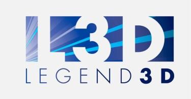legend3d-logo