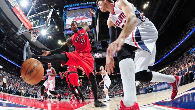 NEXTVR NBA Virtual Reality
