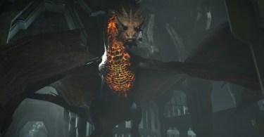 thehobbit-virtualreality