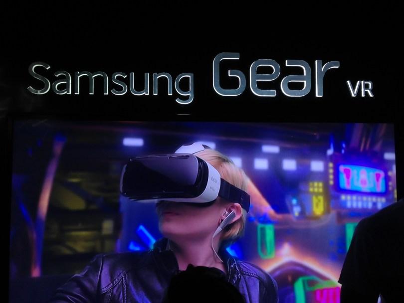 Coachella-Samsung-GearVR-Oculus-2