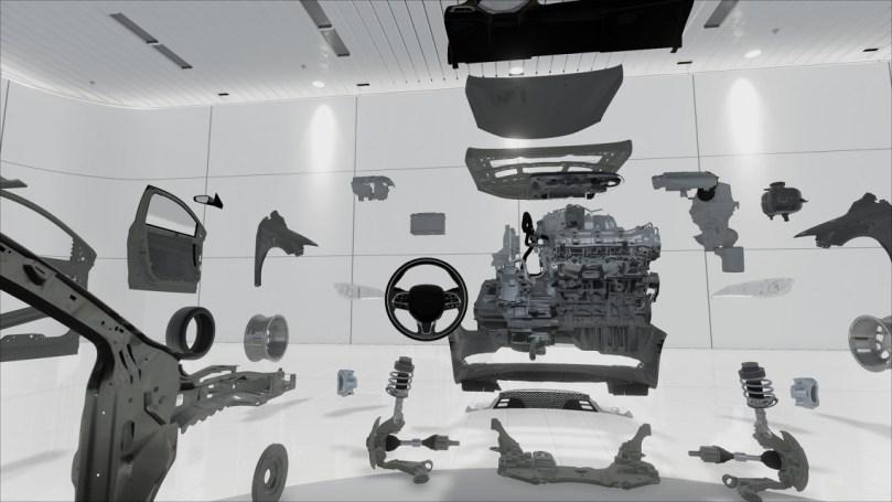 NY-Auto-Show-Virtual-Reality