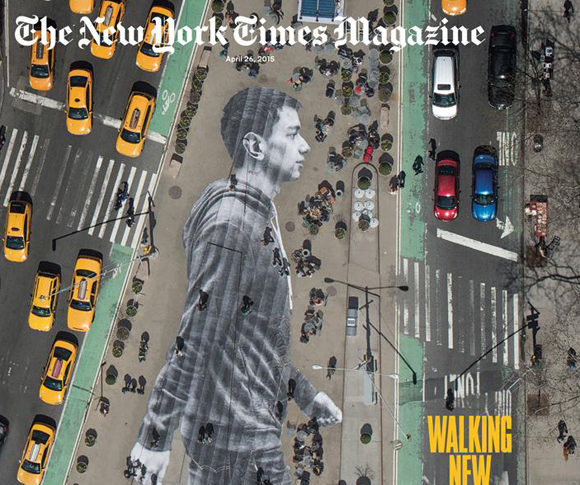 jr-cover-of-the-new-york-times-magazine-feature