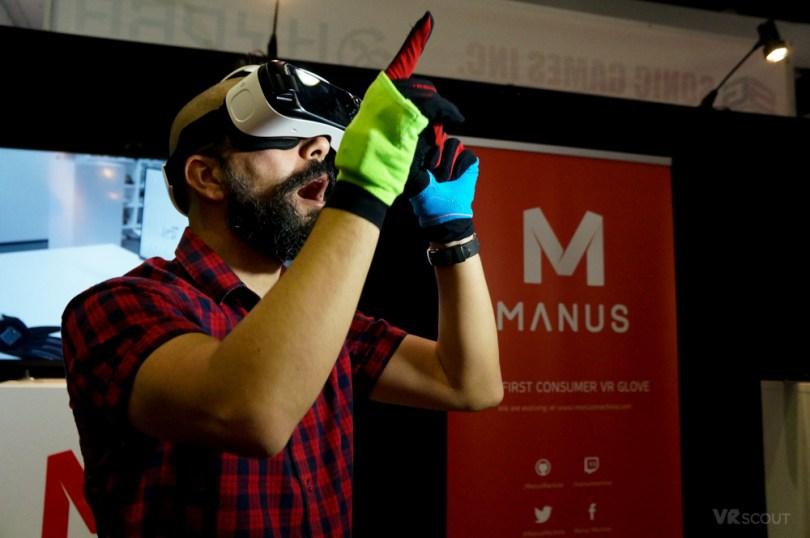 e3-vr-virtual-reality-2-manus