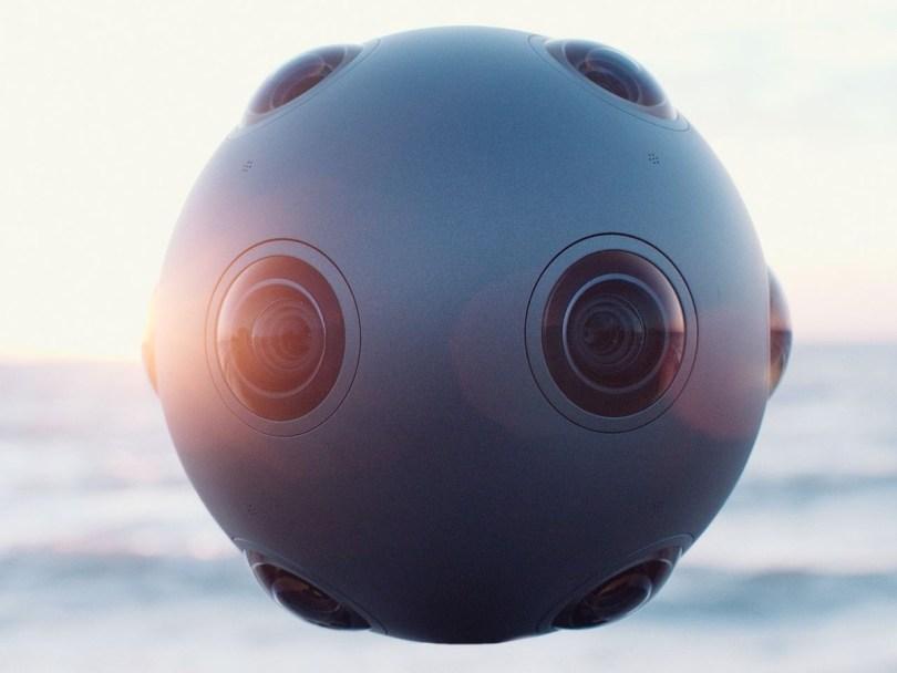 nokia-ozo-virtual-reality-photo3