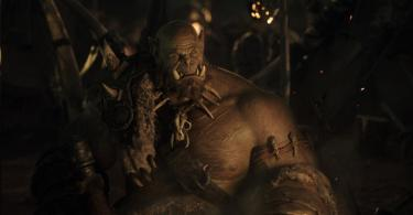 Warcraft Virtual Reality Legendary VR