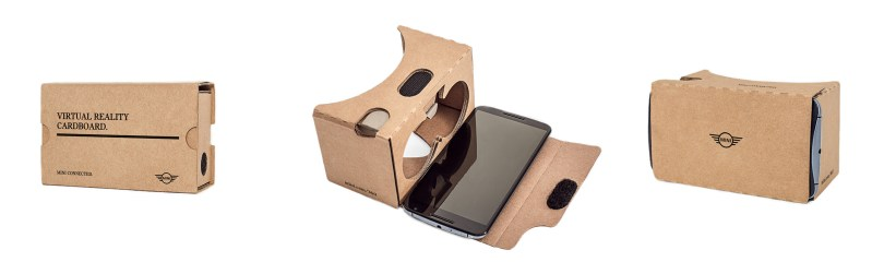 mini-virtual-reality-film-carboard