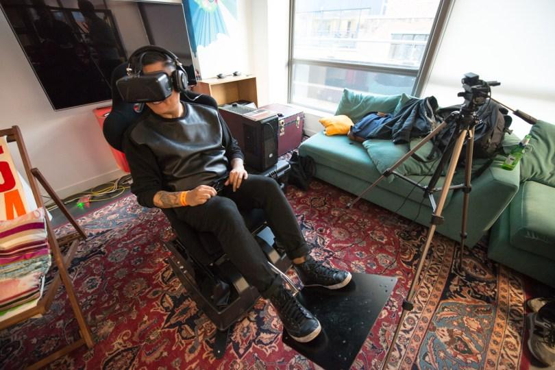 vrlo-virtual-reality7