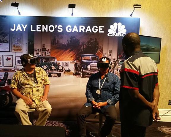 jay-leno-virtual-reality3