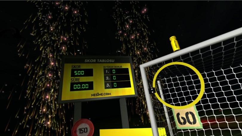header-goal-soccer-vr4