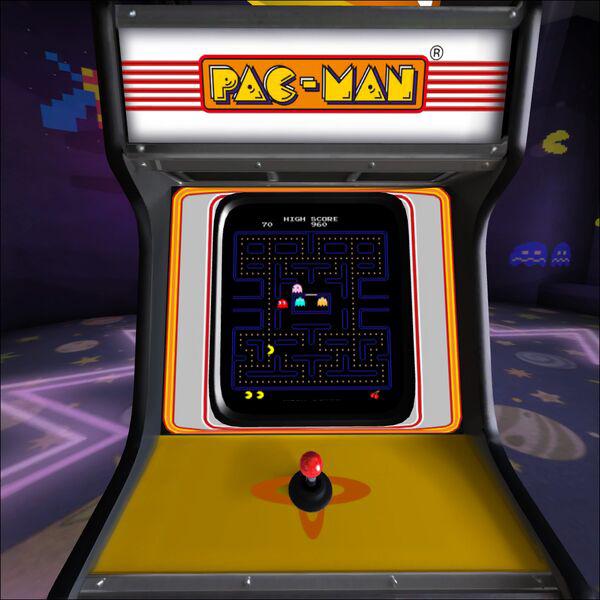 oculus-arcade-gear-vr