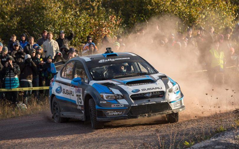 subaru-ubivue-vr-360-rally3