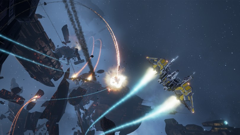 eve-valkyrie-cand
