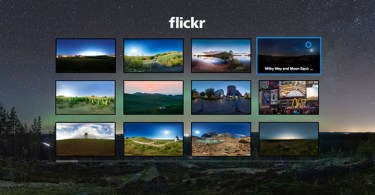 flickr-vr-app-gear-vr-photos