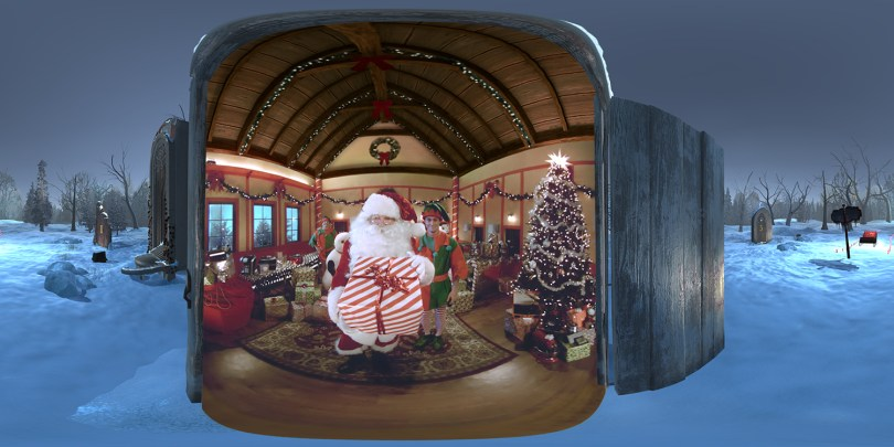 jcpenny-virtual-reality-santa-reelfx2