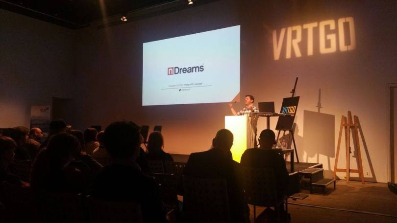 ndreams-vrtgo-the-assembly