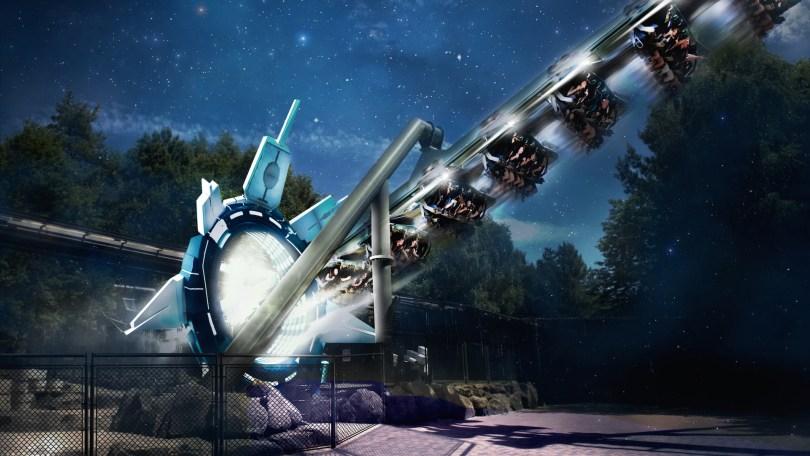 Alton-Tower-Galactica-VR-Roller-Coaster