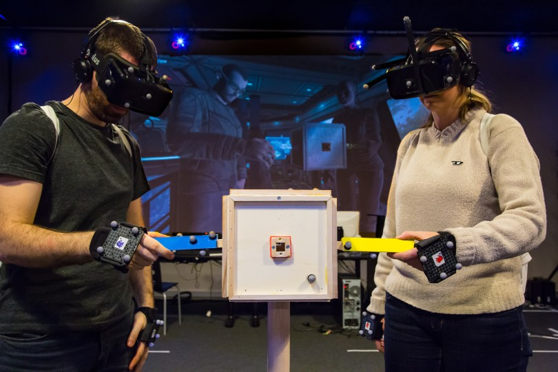 RealVirtuality-VR-Sundance