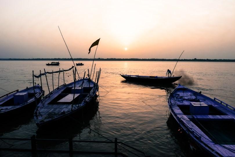 ghats-ganges-samsung-indie-challenge-gear-vr