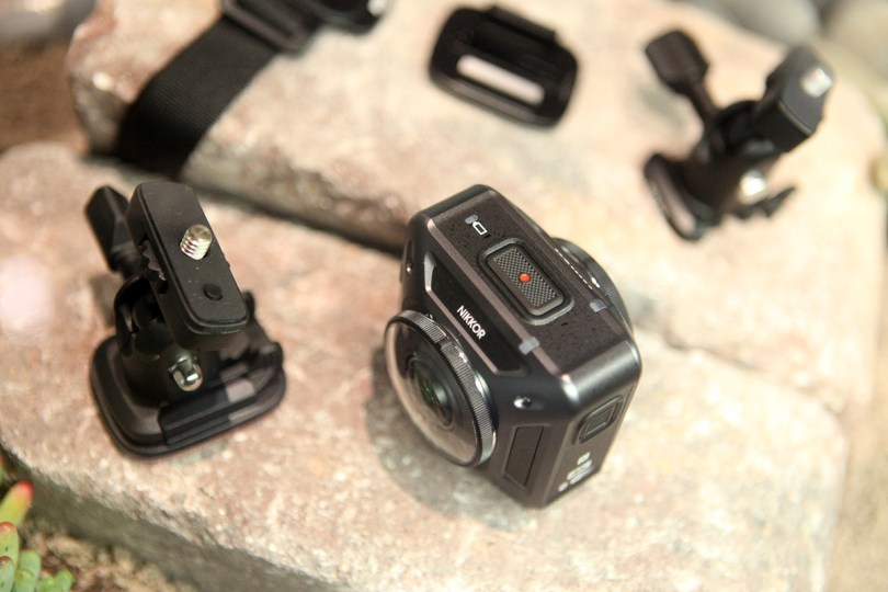 nikon-keymission-360-camera