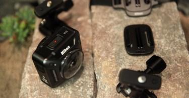 nikon-keymission-360-camera2
