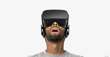 oculus-rift-price-ship