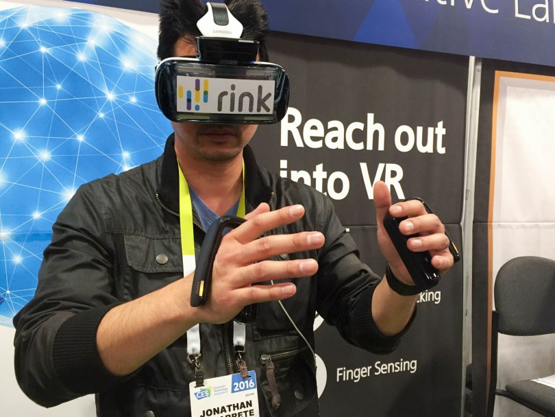 samsung-gear-vr-rink-demo2