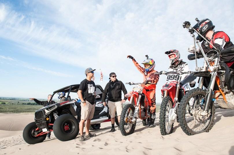 BrainFarm-Samsung-VR-Motocross
