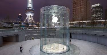apple-virtual-reality-augemented-reality