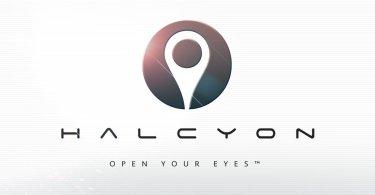 halcyon-vr-syfy