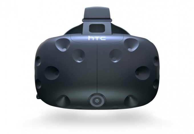 htc-vive-consumer-launch-price-headset