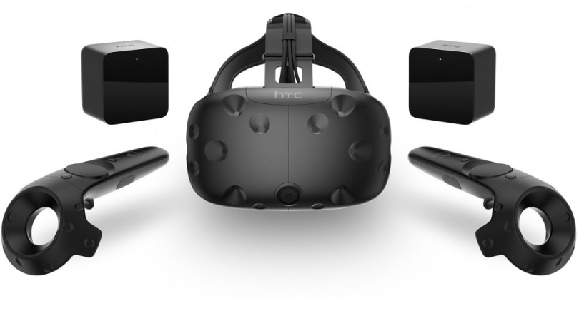 htc-vive-consumer-launch-price