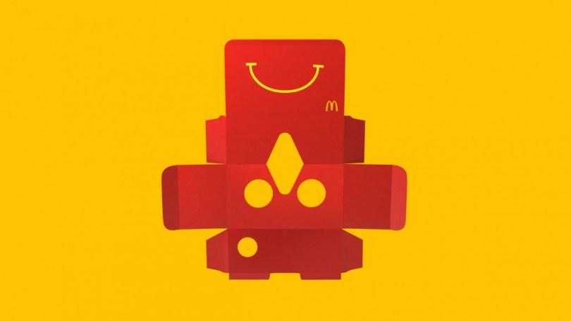mcdonalds-google-cardboard-vr-viewer