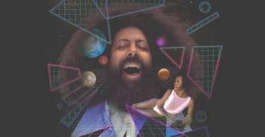 reggie watts waves wevr.001