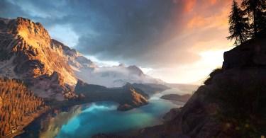 Crytek_The_Climb_Environment_Screenshot_Alps_04