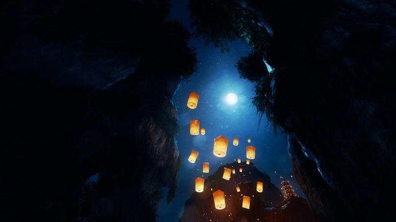 Crytek_The_Climb_Environment_Screenshot_Asia_Night time