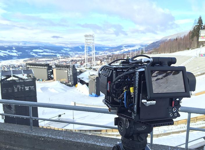 Lillehammer-360-nextvr-milkvr
