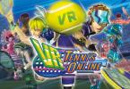 VR Tennis Online_art_01