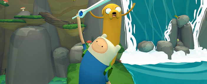 adventure-time-oculus-rift2